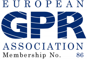 European GPR Association