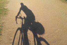 lukasz_transcontinental_bike_race