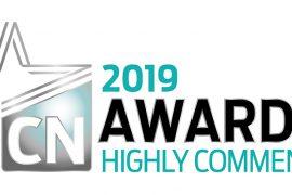 Construction News Awards